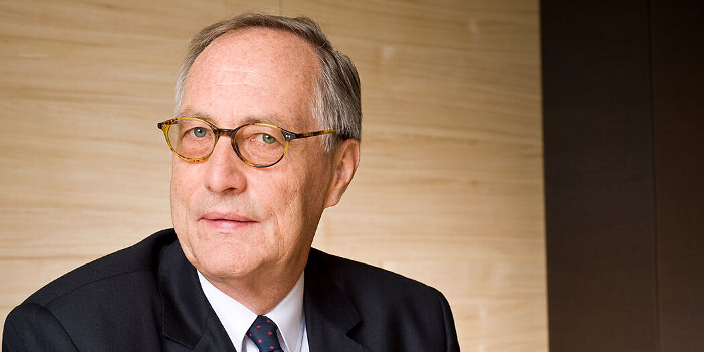 Dr Klaus Gunther Ll M Berkeley Of Counsel Attorney Corporate Law Mergers Acquisitions Dispute Resolution Litigation Arbitration Proceedings Oppenhoff
